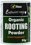 Vitax Organic Rooting Powder 50g (326704)