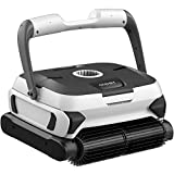 AIPER SMART Automatic Robotic Pool Cleaner with Powerful...