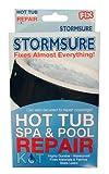 Stormsure Hot Tub, Spa & Pool Repair Ki