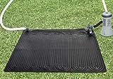 Intex Eco-Friendly Solar Heating Mat for Swimming Pools #28685