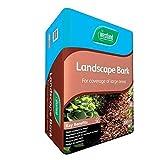 2 X 100L Landscape Bark