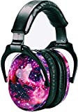 ZOHAN 030 Kids Ear Defenders, [Upgraded] Hearing Protection for...