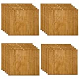 Forest Traditional Sturdy Secure Timber 6ft x 3ft Closeboard...