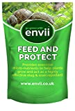 envii Feed & Protect - Slug Deterrent and Snail Repellent,...