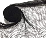 Heritage Pet Products Pond Cover Net Koi Fish Pond Netting...