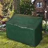 Ram Heavy Duty 3 Seater Waterproof Outdoor Garden Bench Cover...