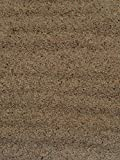 Trustleaf Swimming pool GREY Silica Sand Filter Media For Bestway...