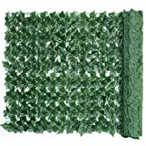 PNNP Artificial Ivy Fence Screening Artificial Hedges Panels...