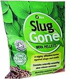 Vitax 1L Slug Gone Natural Wool Barrier Pell