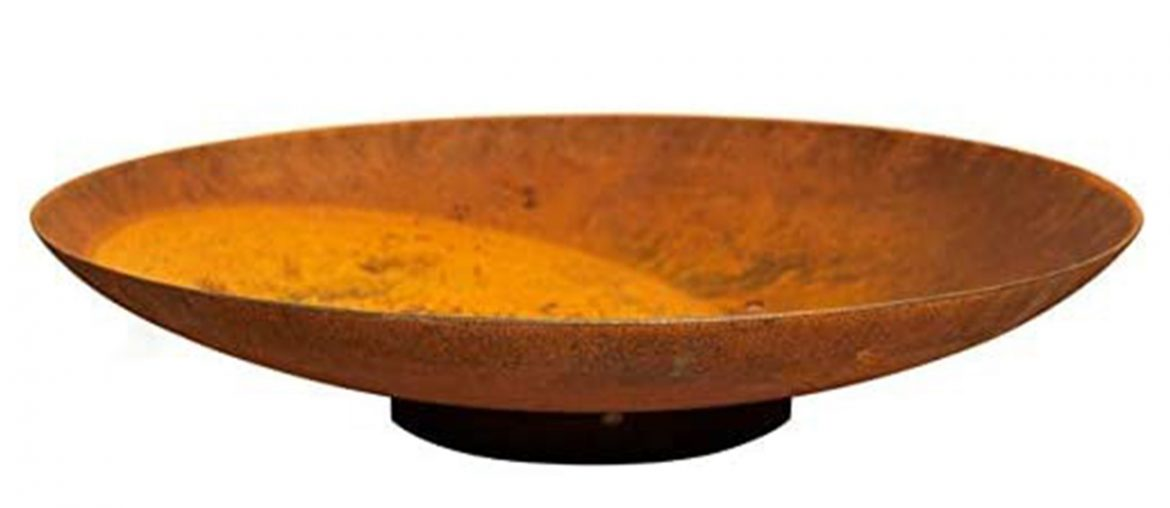 water bowls for garden